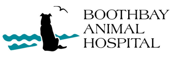 Boothbay Animal Hospital